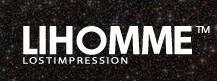 Lihomme
