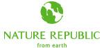 NATURE REPUBLIC/自然乐园