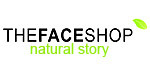 The Face Shop/菲斯小铺