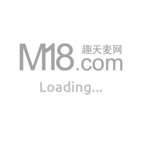 莱斯玛特LESMART 夏装新款 纯棉圆领 短袖T恤 休闲百搭 男款t恤 TKS1601