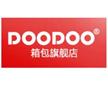 DOODOO箱包旗舰店