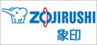 象印(ZOJIRUSHI)