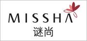MISSHA/谜尚