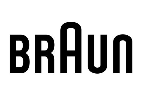 博朗(BRAUN)