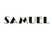 SAMUEL女鞋商城店