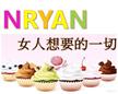 NRYAN2