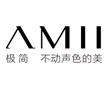AMII品牌旗舰店