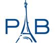 PBCake.com(华北区)