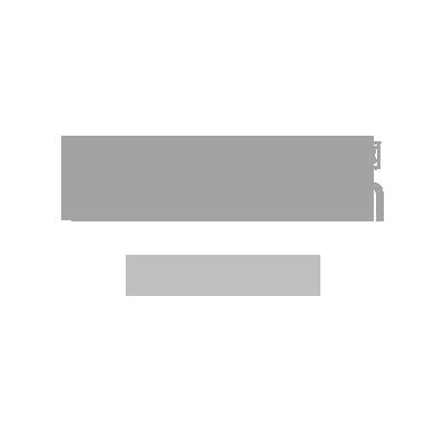 Q1656A 通勤文艺茧型圆领纯棉织花拼接连衣长裙 2017新【米可可】