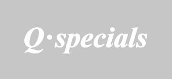 2014 童装新款上市  小童印花T恤 男童休闲短袖t恤 儿童夏装热销 30元