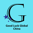 Good Luck Global China
