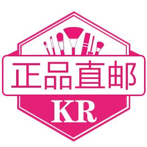 麦网韩国直邮官方店