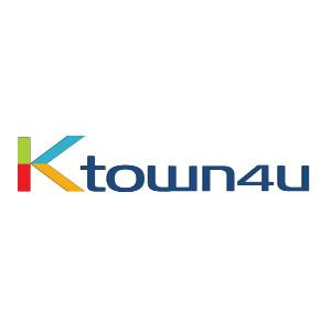 Ktown4u韩流旗舰店