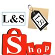 L&S LS SHOP