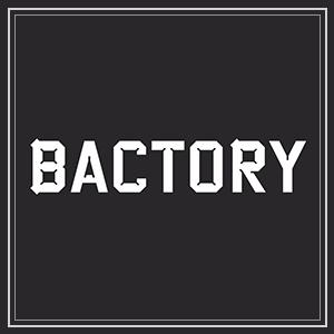 Bactory旗舰店
