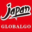 globalgougo