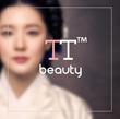TT Beauty